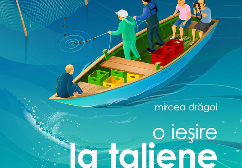 Book Cover Photography Near Me : La taliene book design photos mircea dragoi my